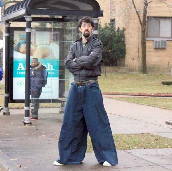 fashion-fails (9)