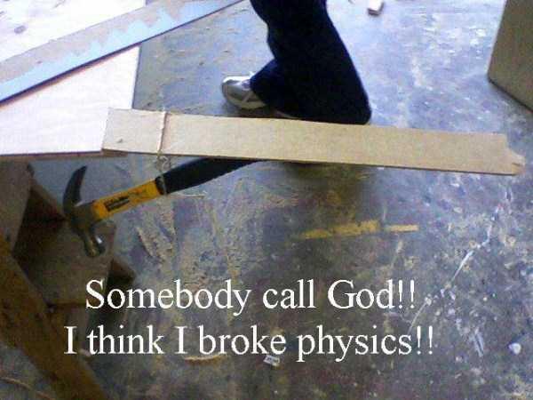 fun-physics (21)