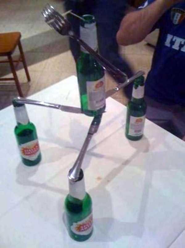 fun-physics (3)