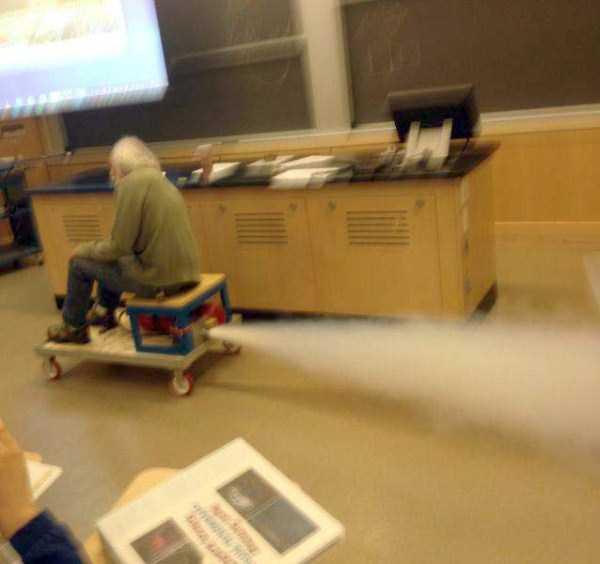 fun-physics (33)