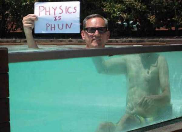 fun-physics (5)