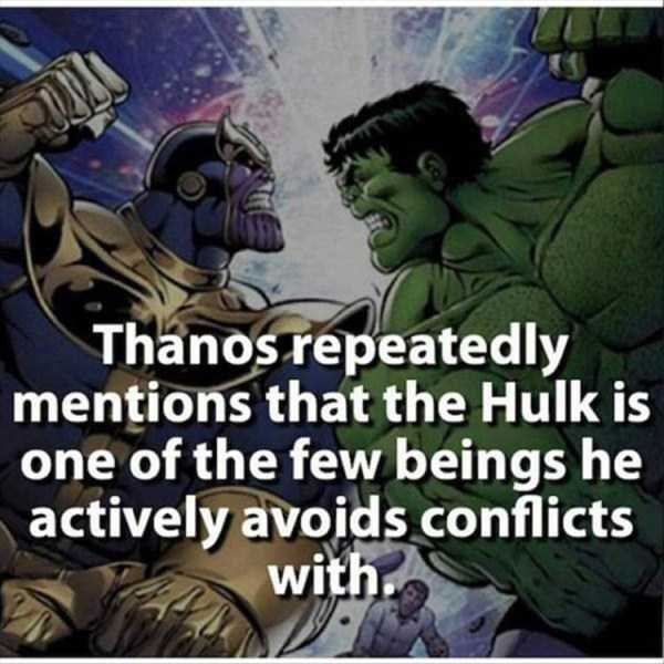 fun-superhero-facts (1)