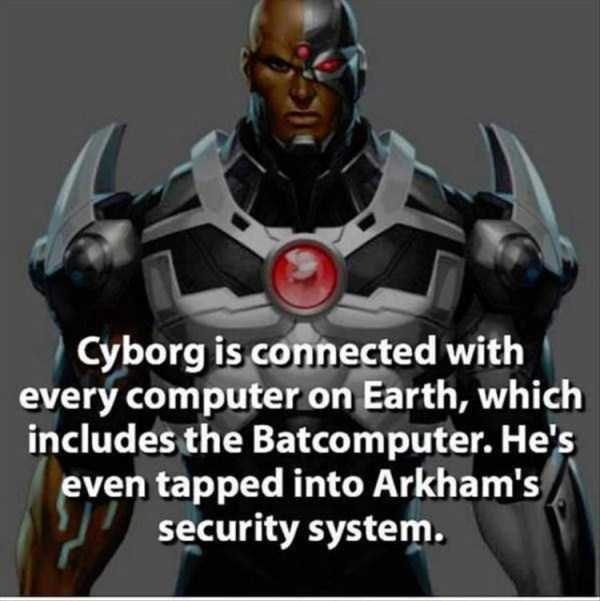 fun-superhero-facts (13)