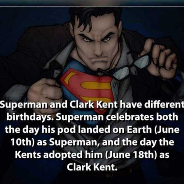 fun-superhero-facts (16)