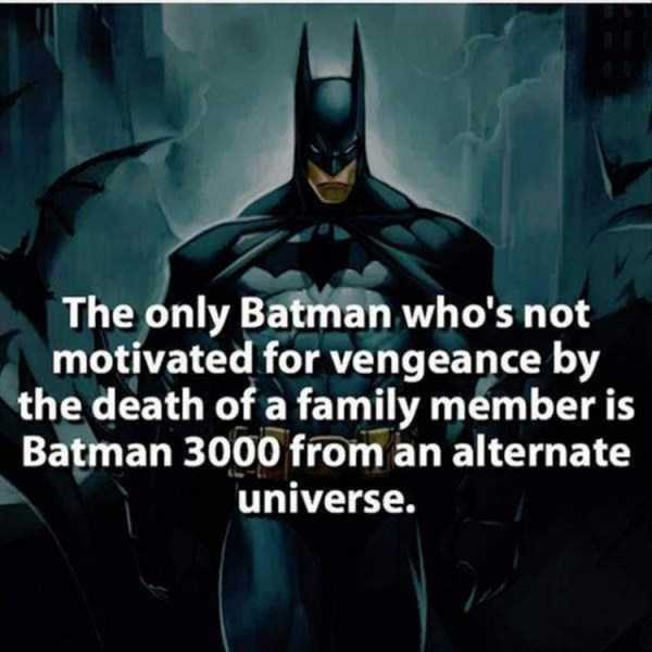 fun-superhero-facts (17)