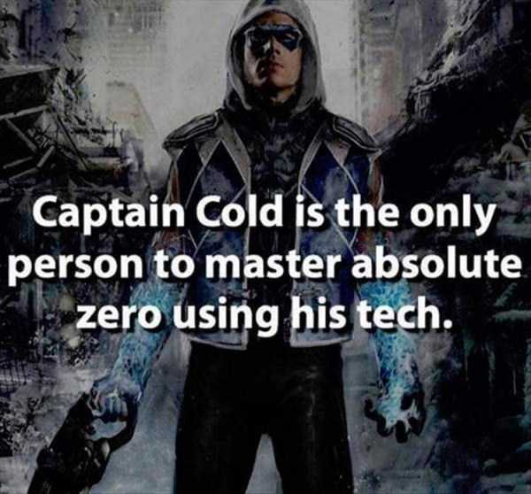 fun-superhero-facts (19)