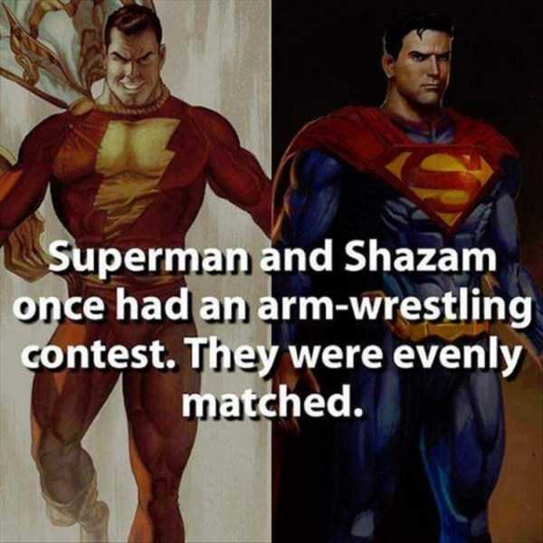 fun-superhero-facts (20)