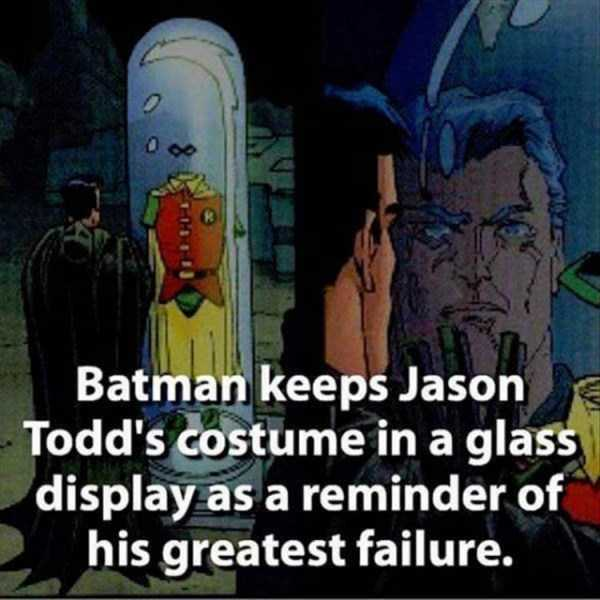 fun-superhero-facts (21)