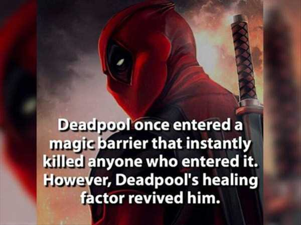 fun-superhero-facts (23)