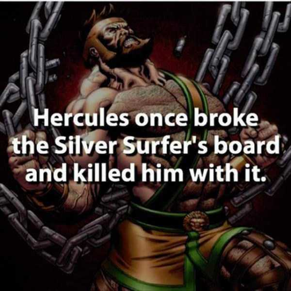 fun-superhero-facts (24)