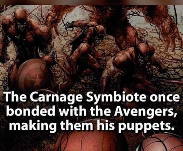 fun-superhero-facts (3)