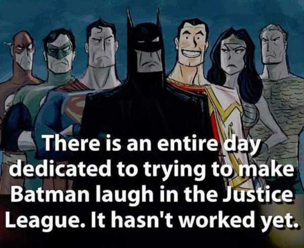 fun-superhero-facts (5)