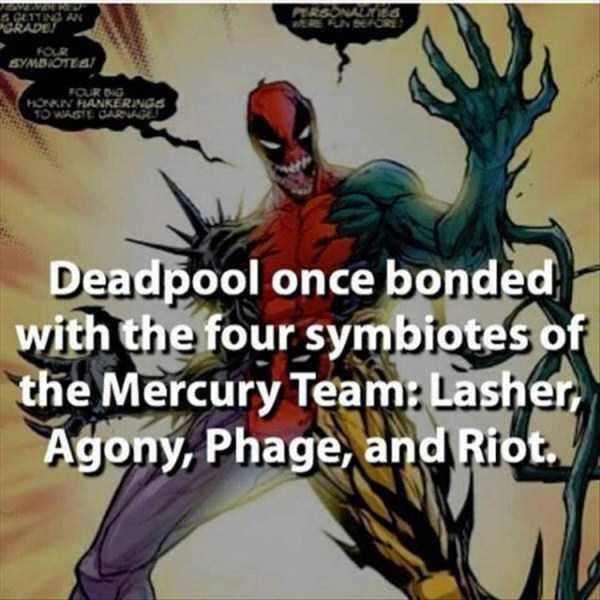 fun-superhero-facts (7)