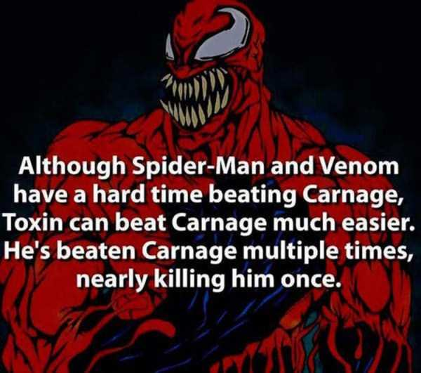fun-superhero-facts (8)