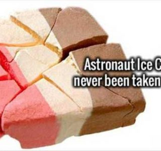 It's Time For Some Cool And Interesting Facts – Part 37 (23 photos)