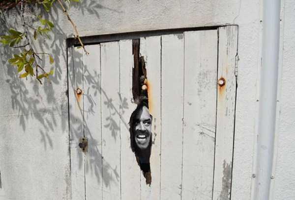 funny-genius-vandalism (1)