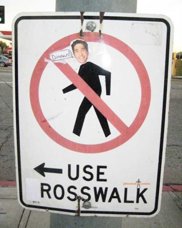 funny-genius-vandalism (11)