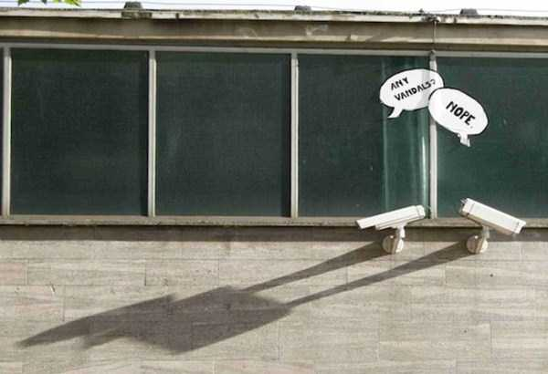 funny-genius-vandalism (17)