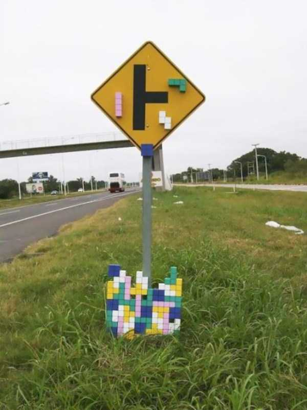 funny-genius-vandalism (3)