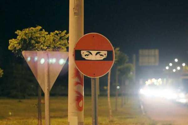 funny-genius-vandalism (36)