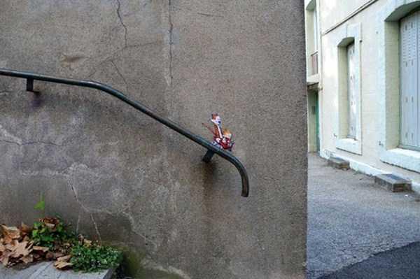 funny-genius-vandalism (5)