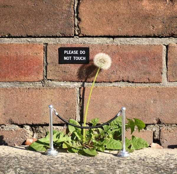 funny-genius-vandalism (9)