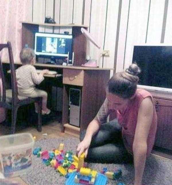 grown-ups-acting-like-kids (18)