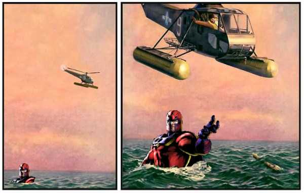 helicopter-rescue-comic (11)