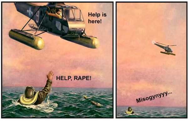 helicopter-rescue-comic (12)
