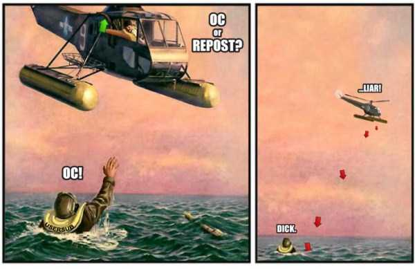 helicopter-rescue-comic (13)
