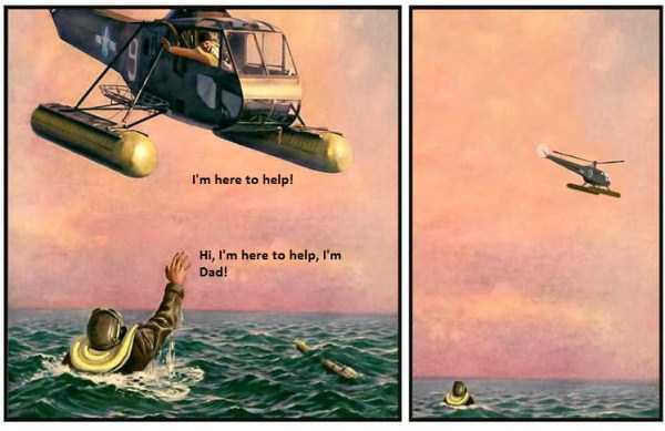 helicopter-rescue-comic (5)