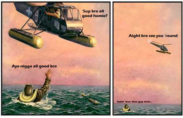 helicopter-rescue-comic (8)