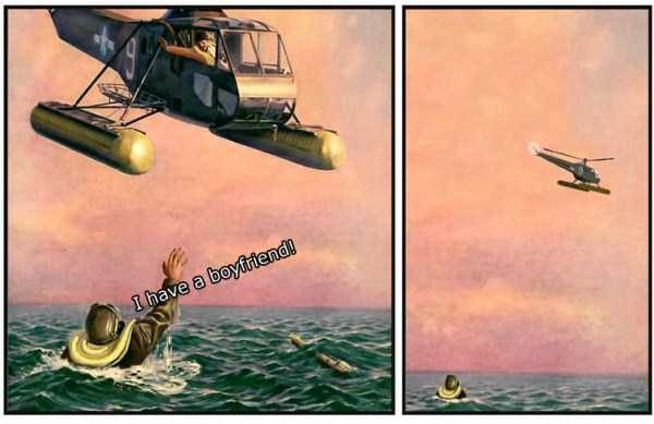 helicopter-rescue-comic (9)