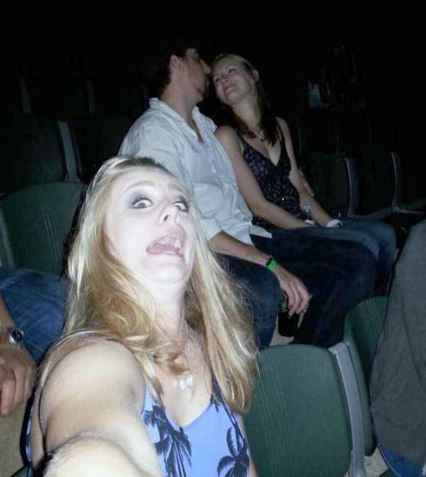 hilarious-photobombs (21)