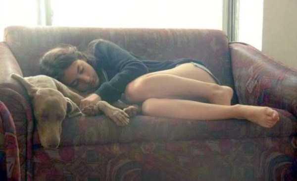 hot-girls-sleeping (27)