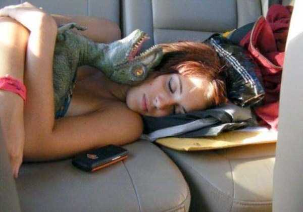 hot-girls-sleeping (28)