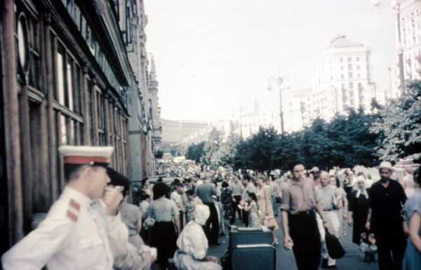 kiev-color-photos-1958 (1)