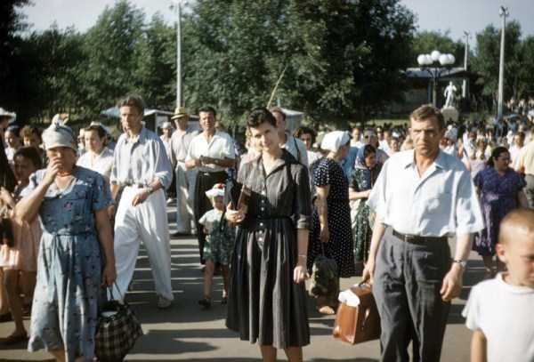 kiev-color-photos-1958 (10)