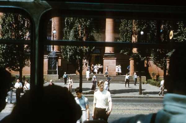 kiev-color-photos-1958 (11)