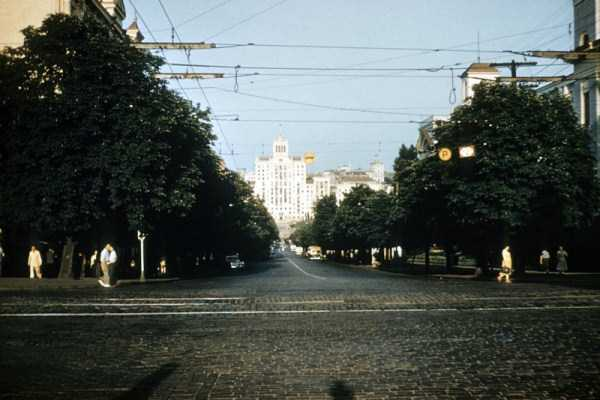 kiev-color-photos-1958 (12)