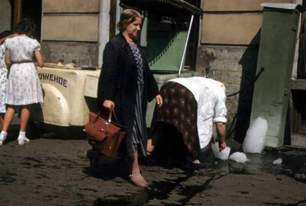 kiev-color-photos-1958 (13)