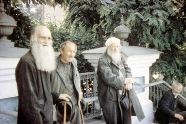 kiev-color-photos-1958 (17)