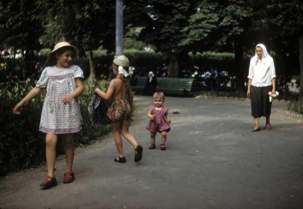 kiev-color-photos-1958 (2)