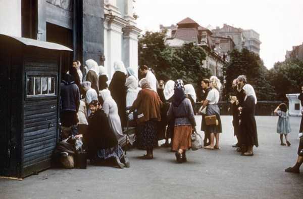 kiev-color-photos-1958 (26)
