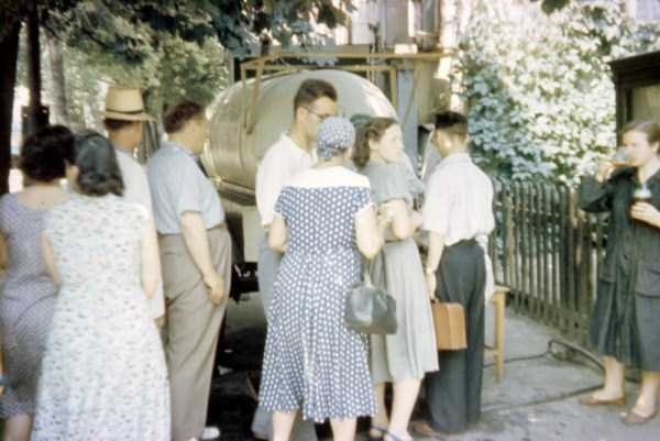 kiev-color-photos-1958 (27)