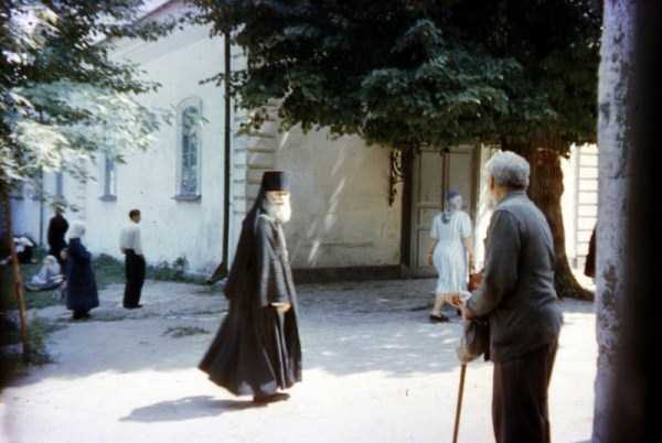 kiev-color-photos-1958 (34)
