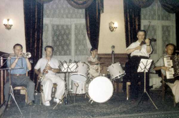 kiev-color-photos-1958 (35)