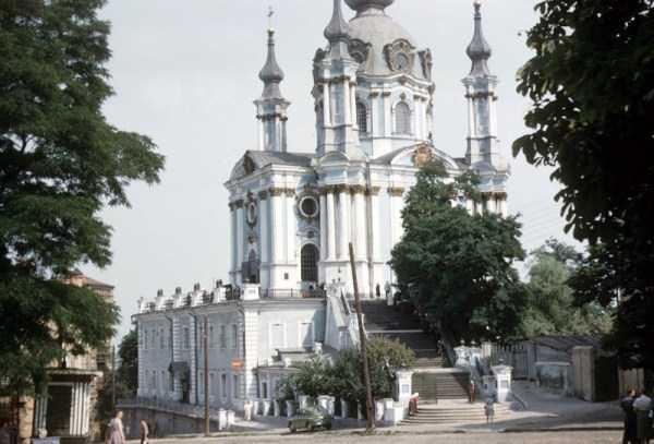 kiev-color-photos-1958 (4)