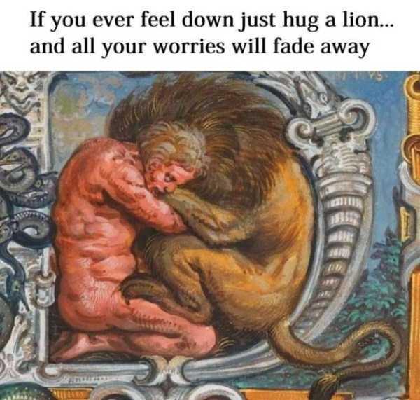paintings-with-funny-captions (10)