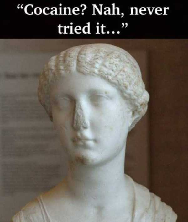 paintings-with-funny-captions (16)